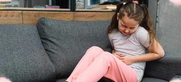 Apa Yang Perlu Dilakukan Jika Ada Cacing Kremi Pada Anak?