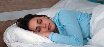 18 Arti Mimpi Hamil dan Melahirkan, Rejeki atau Malapetaka?