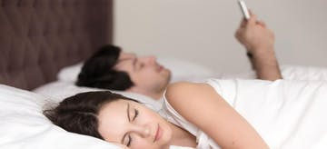Cek Di sini! Arti Mimpi Suami Selingkuh, Akankah Jadi Nyata?