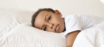 Awas! 5 Gejala Tipes Pada Anak, Tangani Sebelum Memburuk