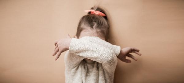 Awas! 7 Jenis Kekerasan Pada Anak Ini Jarang Disadari
