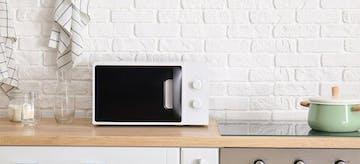 Bagaimana Cara Menggunakan Microwave Yang Benar? Cek Di sini!