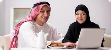 Bagaimana Hak Istri Dalam Gaji Suami menurut Islam?