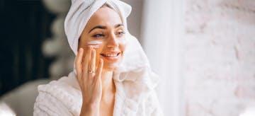 Bagaimana Tanda Skincare Cocok di Kulit? Temukan 5 Jawabannya!