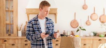 8 Aplikasi Belanja Sayur Online Terbaik yang Harus Ibu Coba