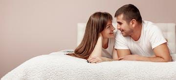 Bikin Pasangan Puas Maksimal dengan Ide Foreplay Ini Yuk