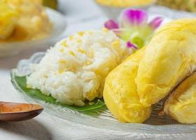 Bolehkah Ibu Hamil Makan Durian? Ini 4 Manfaatnya!