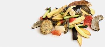 Cara Membuat Kompos dari Sampah Dapur yang Mudah Dilakukan