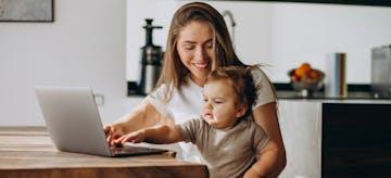 Cara Mendidik Anak Agar Tidak Materialistis
