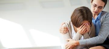 Cara Menghibur Kerabat Setelah Mengalami Keguguran