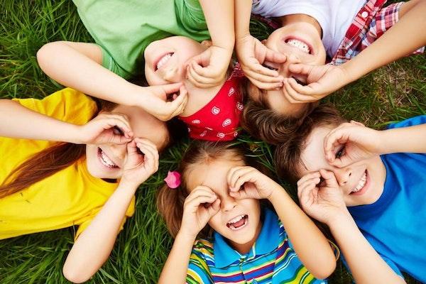 Cara Mengoptimalkan Tumbuh Kembang Anak Agar Menjadi Anak Yang Selangkah Lebih Maju
