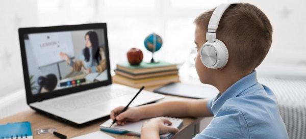Cara Meningkatkan Konsentrasi Agar Anak Lebih Fokus Belajar