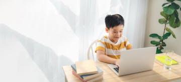 Cepat Paham Belajar Bahasa Inggris Online dengan Metode TPR!