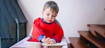 Gangguan Makan pada Anak: dari Gejala sampai Penyebabnya