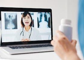 Gratis! 11 Aplikasi Telemedicine Untuk Pasien Isolasi Mandiri Covid-19
