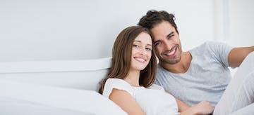 Hindari 15 Hal Ini Agar Tidak Merusak Hubungan Pernikahan