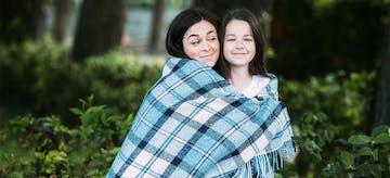 Hindari Pola Asuh Anak ala Snowplow Parents: Selalu Memecahkan Masalah Anak