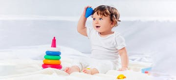 Ide Nama Bayi Huruf G untuk Bayi Laki-Laki dari 27 Negara