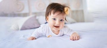 Ingin Anak Tumbuh Optimal? Yuk, Kenali Periode Sensitif Anak
