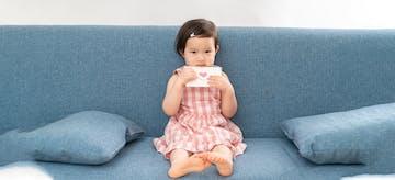 Ingin Mendidik Anak Agar Sopan? Ajarkan 4 Kata Ajaib ini