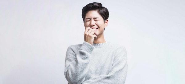Ini Drama Park Bo Gum Yang Bikin Nyesel Kalau Belum Nonton!