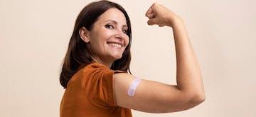 Ini Ragam Efek Samping Vaksin Yang Perlu Ibu Ketahui