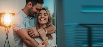 Inilah 8 Hal yang Istri Butuhkan dari Suami di Dalam Rumah Tangga