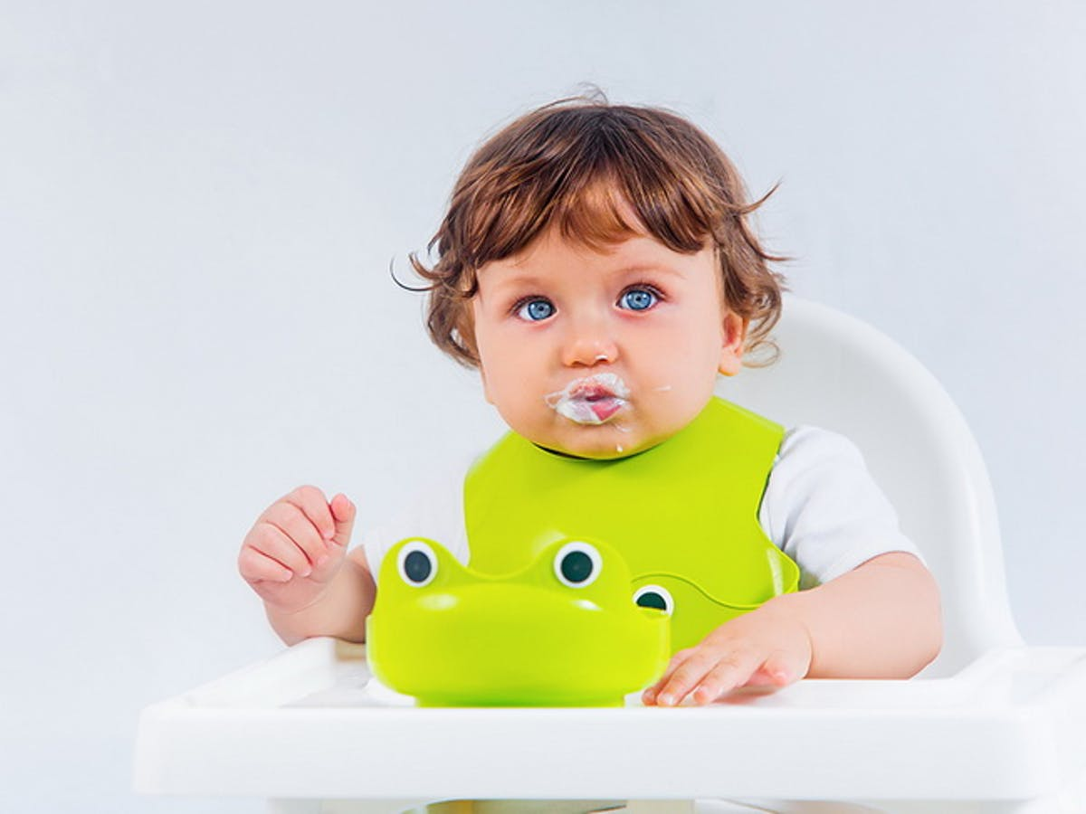 Inilah Menu Dan Jadwal Mpasi Bayi Usia 6 Bulan Ibupedia