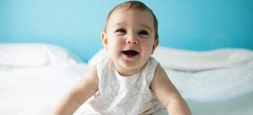 Inspirasi Nama Bayi Argentina Paling Populer