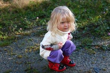 Irritable Bowel Syndrome: Gejala Iritasi Usus Pada Anak
