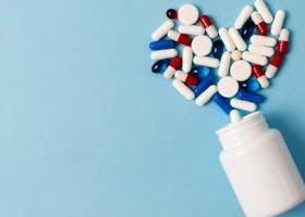 Jangan Asal Minum! Ini Obat Covid-19 Yang Disetujui BPOM