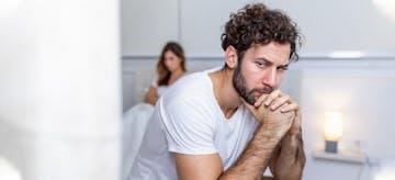 Jangan Diabaikan! Sperma Kosong Bisa Pengaruhi Infertilitas Pada Pria