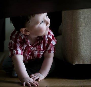 Jangan Ragu Menyusui Anak Di Atas 1 tahun, Ini Manfaatnya!