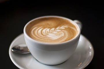 Kadar Kafein Yang Aman Untuk Ibu Menyusui
