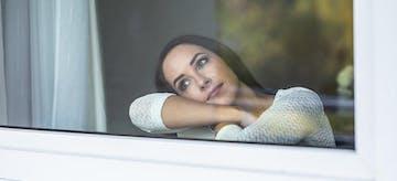 Kenali 7 Tips Menghadapi Pasangan Introvert