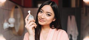 Kenali Kandungan Skincare Agar Tidak Merusak Wajah