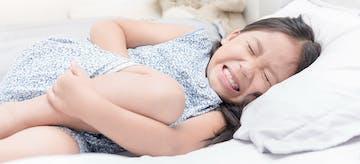 Kenali Muntaber Pada Anak dan 11 Obat Alami untuk Mengatasinya