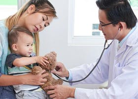 Kenali Perawatan Pasca Sunat dari 3 Metode Ini!
