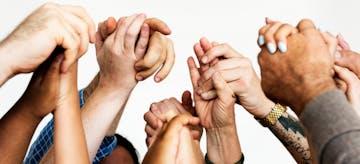 Ketahui 10 Program Bantuan Sosial Pemerintah untuk Rakyat
