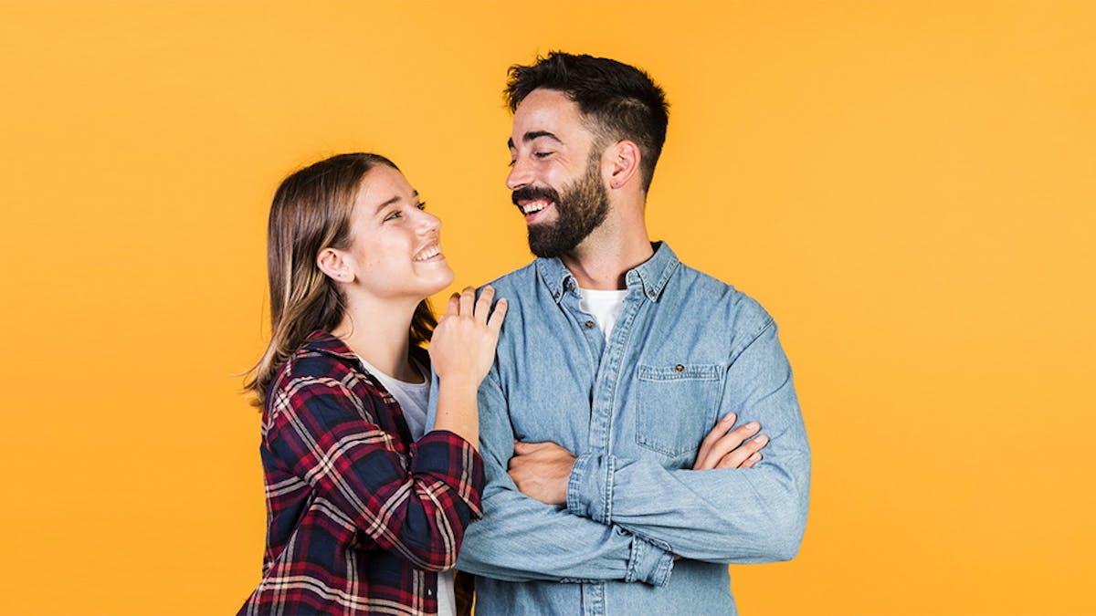 Ketahui 6 Perbedaan Pria Dan Wanita Agar Sabar Menghadapi Suami Ibupedia