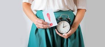 7 Alasan Menunda Punya Anak yang Jadi Keputusan Pasangan Milenial