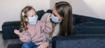 Ketahui Bagaimana Cara Penyebaran dan Pencegahan Virus Corona