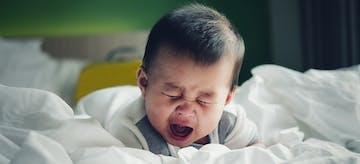 Koleksi 158 Nama Bayi Huruf M dari Berbagai Negara Ternama