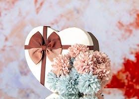 Mahar Pernikahan yang Baik Menurut Islam Beserta Contohnya