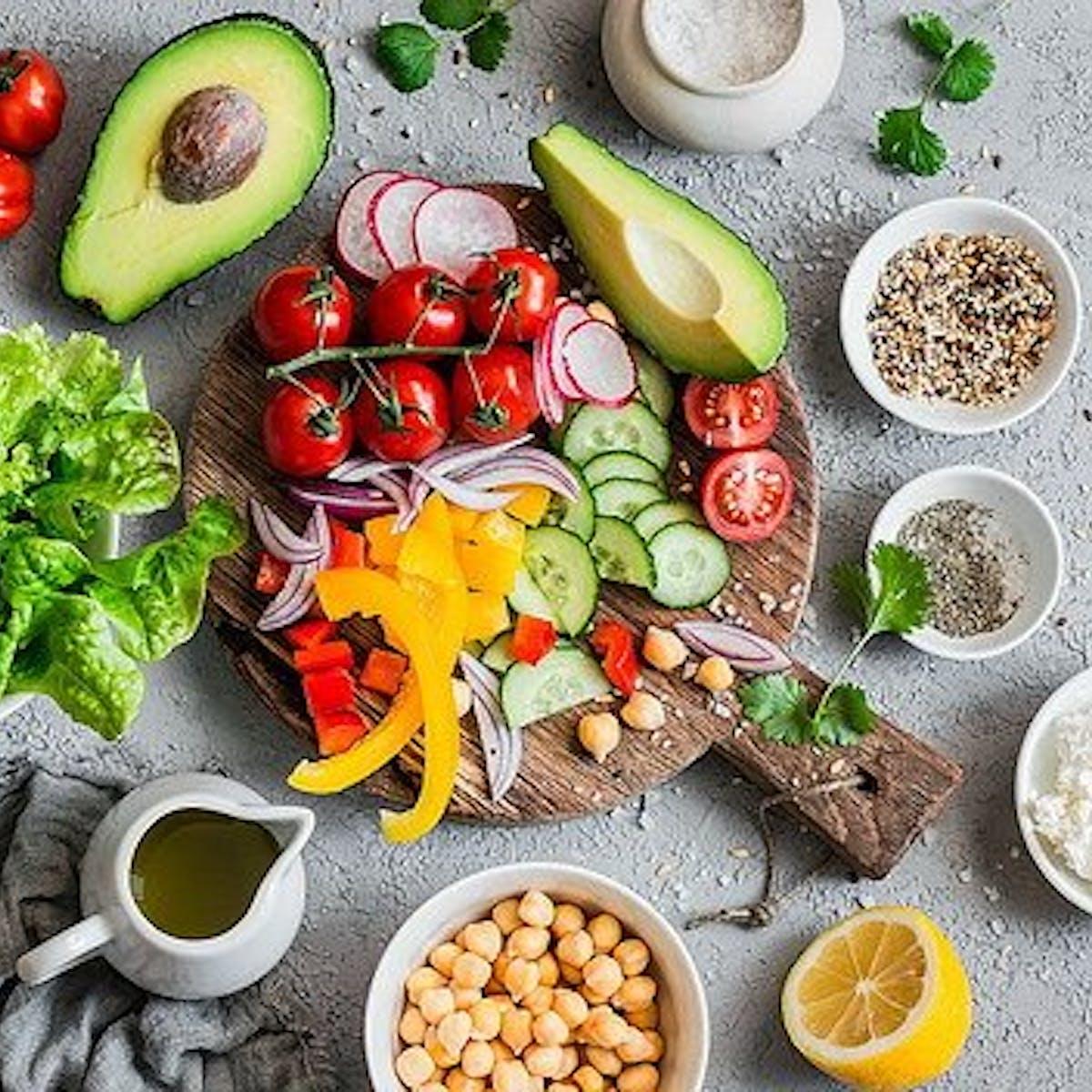 Makanan Sehat Untuk Ibu Hamil Agar Bayi Berkembang Optimal Ibupedia