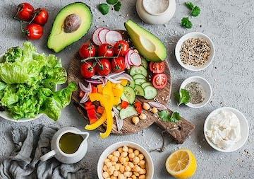 Makanan Sehat Untuk Ibu Hamil Agar Bayi Berkembang Optimal