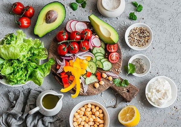 Image result for Jenis Makanan untuk Ibu Hamil Untuk Perkembangan Janin