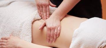 Manfaat Osteopati untuk Ibu Hamil