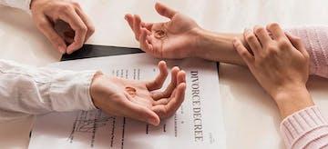 Mantap Bercerai? Ini Tahap dan Biaya Perceraian 2021