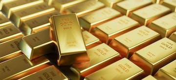 Menabung Emas, Cara Milenial Untuk Lebih Cuan!
